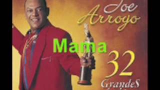 Joe Arroyo - Mama