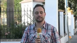 MUNDO EMPRESARIAL (Sector construcción Almodóvar) Guadalquivir Televisión