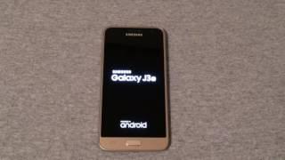 Samsung Galaxy J3 Software Update... Is It Marshmallow?