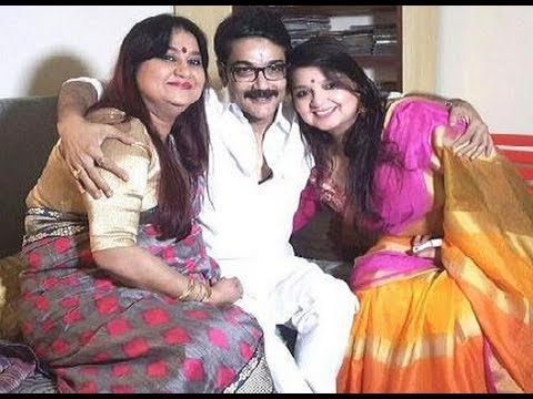Xxx Mp4 Prosenjit Chatterjee Bhai Phota Celebration Actor Prasenjit Chatterjee Celebrating Bhaifota 3gp Sex