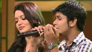 Indian Voice Season 2 I  Episode 66 I Mazhavil Manorama