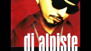 DJ Alpiste - CD O Peso da palavra COMPLETO