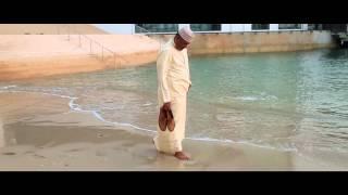 Ramadhan Kareem - Abdulswamad Shariff Nassir (M.P MVITA)