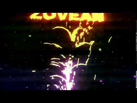 Zovean \\ Intro (Another Test XDDD)