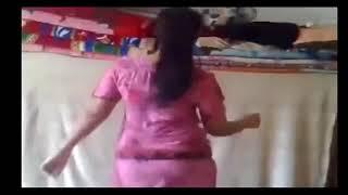 رقص مغربي معلاية رقص منازل خاص وجسم صاروخ لم تراه من قبل