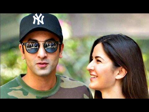 Katrina Giving Ranbir A Tough Time | Bollywood News