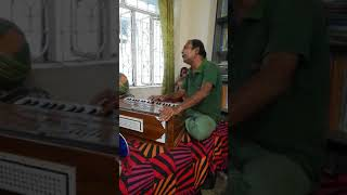 Tumi aj koto dure/ feat:Shamol Gomes