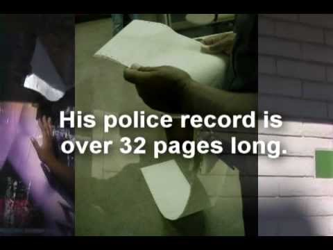 watch Meet Jiggaboo Jones The Number One Nigger in America