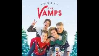 The Vamps - Hallelujah (Meet The Vamps Christmas Edition)