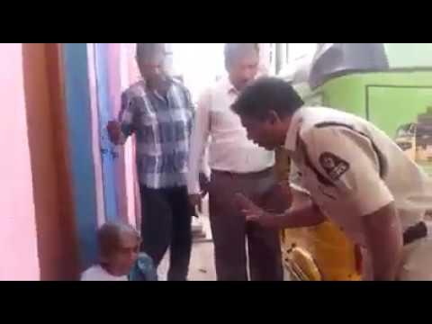 Xxx Mp4 बेटे ने किया माँ को घर से बहार Bete Ne Kiya Maa Ko Ghar Se Bahar All India Updates 4 U 3gp Sex
