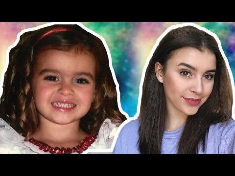 Kalani Hilliker Dance Moms 5 Things You Didn t Know About Kalani Hilliker