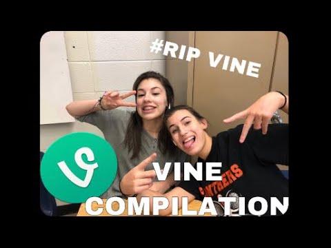 REMAKING VINES #RIPVINE