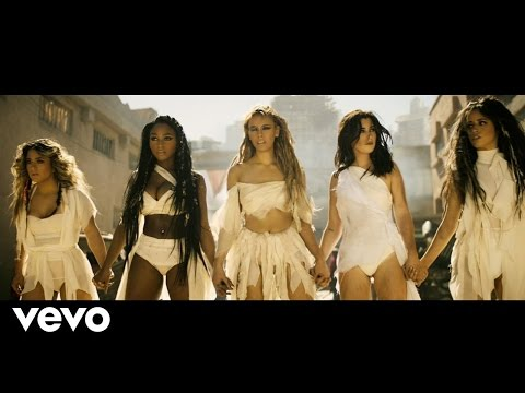 Download Fifth Harmony - That's My Girl On Musiku.PW
