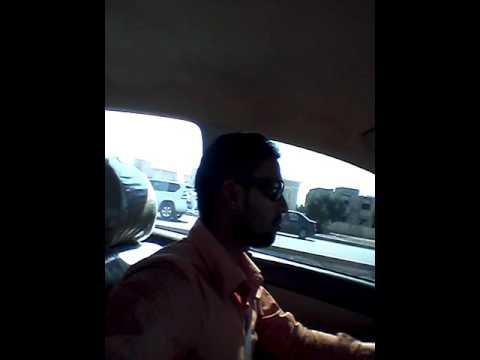 Xxx Mp4 Car Xxxx Video 3gp Sex