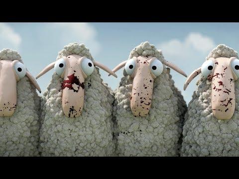 Xxx Mp4 Oh Sheep 3gp Sex
