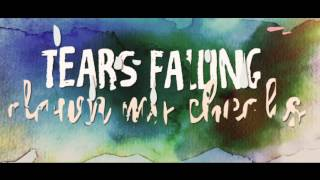 Cimorelli - Never Let Me Fall (Official Lyric Video)