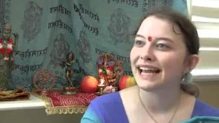 Hinduism in a nutshell  A Must Watch