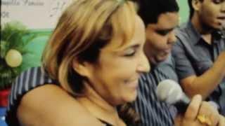 Las Hermanitas Rivera - Te Levantara - En Memoria de Lucy Rivera