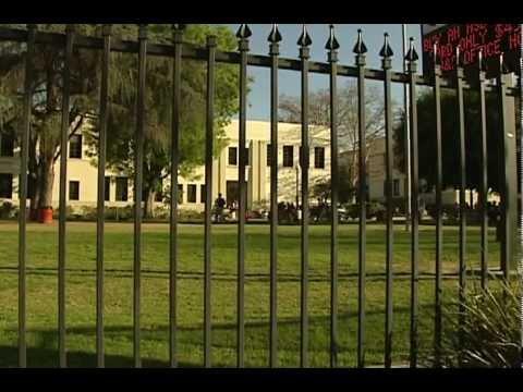 Mortal contagio Detectan brote de tuberculosis en una popular escuela
