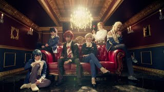V.A. / ミュージカル「Dance with Devils」PV (long ver.)