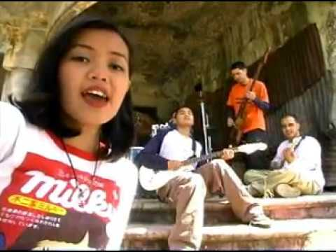 Torete by Moonstar 88 Official Music Video