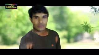 Teri Akhiyan Ka Kajal Hamar Jaan Le Gayi