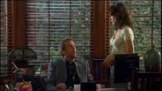 House MD - Funny Season 3 Moments