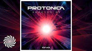 Protonica - Apollo
