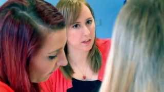 Become a Marketing Professional with Birmingham City University.