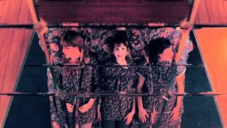 Vivian Girls - I Heard You Say [OFFICIAL MUSIC VIDEO]