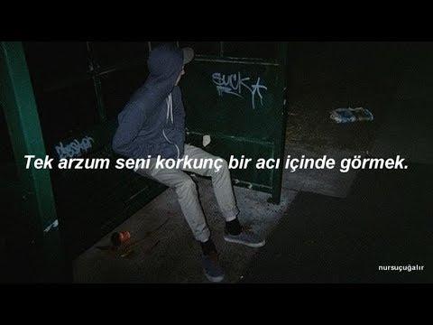 Xxx Mp4 Archive Fuck You Türkçe Çeviri 3gp Sex