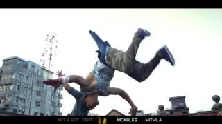 MUSAFIR 20Musafir trailor just wow15   Official First Look   Bengali Movie   Arifin Shuvo   Marja