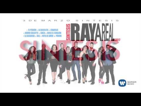 Raya Real - La Bicicleta (Teaser) mp3