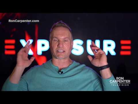 Xxx Mp4 Ron Carpenter Exposure Part 5 3gp Sex