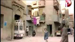 بدون ذكر اسماء الحلقة الأولى  Bidoun Zekr Asmaa eps 1