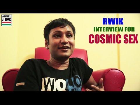 Xxx Mp4 Rwik Bengali Movie Actor Cosmic Sex Exclusive Interview HD 3gp Sex