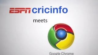 ESPNcricinfo: The home of cricket news | Google Chrome extension