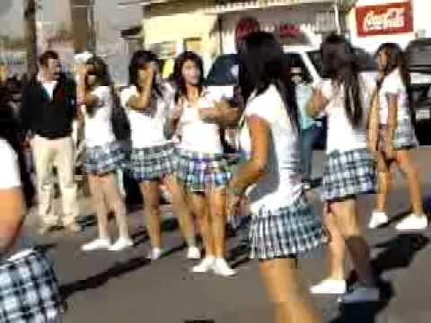 secundaria 1