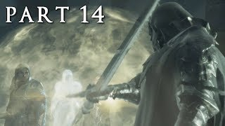 SHADOW OF WAR Walkthrough Gameplay Part 14 - Isildur (Middle-earth)