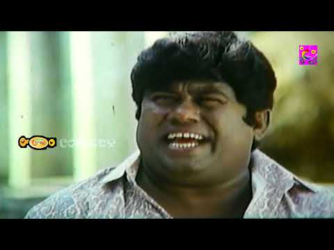 Goundamani Best Comedy || Tamil Comedy Scenes | Goundamani Galatta Comedy Collection || Funny Video