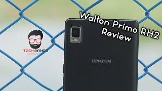 Walton primo RH2 review