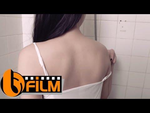 Xxx Mp4 Bồ Câu Đen Phim Ngắn Hay Nhất 2019 Phim Hay Về Tình Yêu 3gp Sex