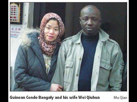 Jahaliyyah of Muslim Matrimonials ~ Light skinned Muslimah seeking Muslim Doctor