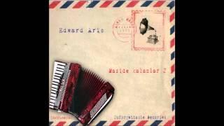 Edward Aris - Apopse Thelo Na Pio (Official Audio)