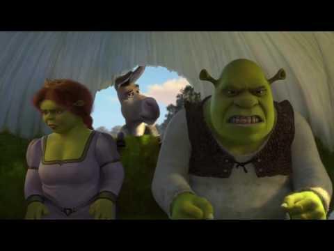 Xxx Mp4 Donkey Ear Rapes Shrek 3gp Sex