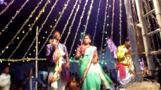 Nagendra chekka bhajana video