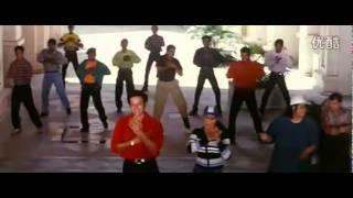Hote Hote Pyar Ho Gaya Part2