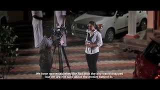 VARAM  Malayalam Short  Film by Rinoy Kalloor and Team
