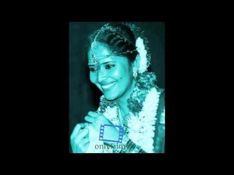 Anchor Anasuya Wedding Video -- Exclusive Marriage Photos