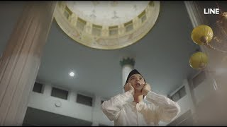 LINE Web Series: Ramadan Terakhir  Episode 1 -